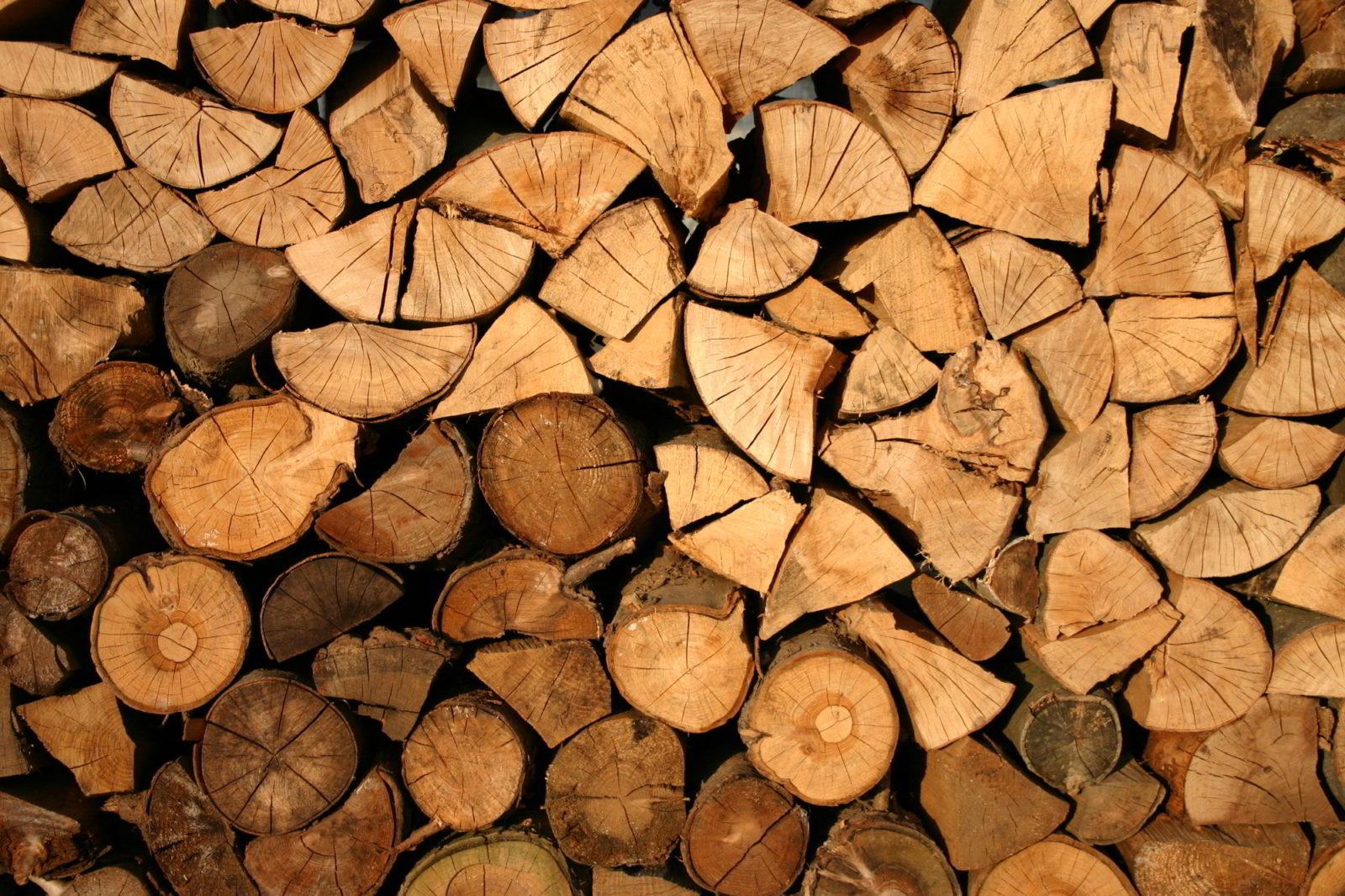 drewno najwyższej jakości