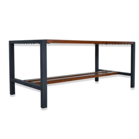 stół nowoczesny stolbar